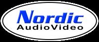 Nordic AV